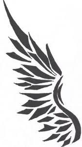 Valkyrie symbol Such du aus was wir machen. Resultado de imagem para abstract triquetra tattoo