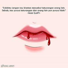 Quotes Rindu, Pray Quotes, Quran Quotes Love, Work Quotes, Faith Quotes, Life Quotes, Beautiful Islamic Quotes, Islamic Inspirational Quotes, Self Healing Quotes