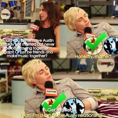 Thank you Ross Iy really kinda happened prob cause of you!