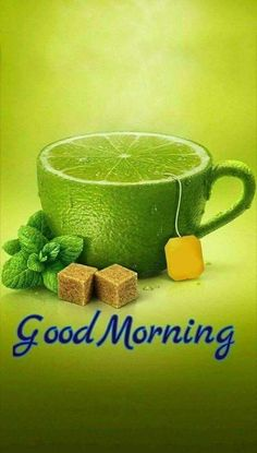 I have shared huge collection of Good Morning Images, Good Morning Pics, Good Morning Pictures & Good Morning Illustrations.