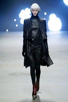 iNDiViDUALS Herfst/Winter 2013-14 (1)  - Shows - Fashion
