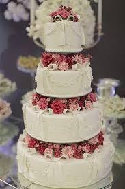 Resultado de imagem para ver imagens de bolos de 15 anos