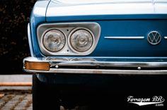o_o #ferrugembr #carrosantigos #carros #cars #vintagecars #vintage #fotografia #arte #ferrugem