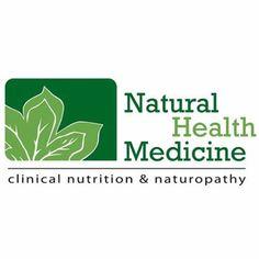 Natural Health Medicine - Qiara Probiotics Natural health medicine welcome onboard! Awesome new stockist in  sc 1 st  Pinterest & Byron Bay Beef Jerky u2014 Our New Stockists: 1. Kangaroo Tent City ...
