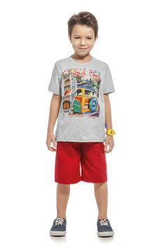 Lookbook - WRK - Infantil Fashion Kids, Fashion Outfits, Kids Clothes Boys, Kids Clothing, Boys Curly Haircuts, Shoes Without Socks, Shirt Print, T Shirt, Kids Outfits