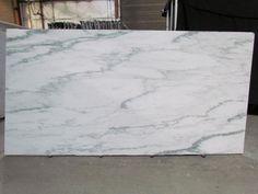 59 Best Granite Amp Marble Images In 2014 Granite