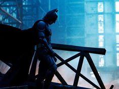 Απόψε Ταινία: The Dark Knight - Κριτικές Ταινιών από τον Mad Martigan