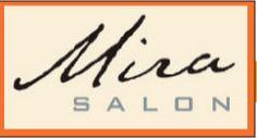 Mira Salon