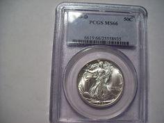 Beautiful Coin!   wethinkunique.com