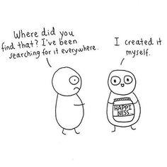 ✨ #happiness #selfmade #selflove #attitude #perception #perspective #peaceful #bliss #meditation #healing #chakras #energy #healingcrystals #yoga #goodvibes #happiness #spreadlove #weareone #peace #love #namaste