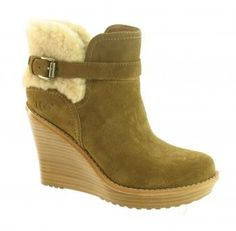 ugg australia UGG Australia W Anais Chestnut boots ugg outlet Ugg Snow Boots, Ugg Boots Sale, Ugg Boots Cheap, Grey Uggs, Ugg Classic Short, Designer Boots, Riding Boots, Shoe Boots, Shoes