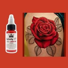 Tattoo Professional Tattoo Ink Supply Top Pigment for Body Art Tattoo Kits Supplies Bottle Tattoo, Ink Model, Plant Tattoo, Pigment Coloring, Home Tattoo, Tattoo Kits, Bottle Top, Professional Tattoo, Eyebrow Pencil