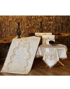 Taç Işıltılı Rüyalar Paketi 9 Parça Blanket, Bed, Stream Bed, Blankets, Beds, Cover, Comforters, Bedding