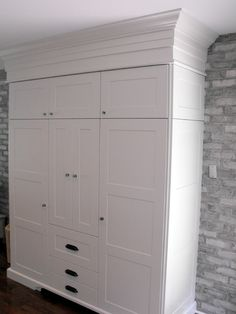 built in cupboard by still waters design ikea kitchenkitchen cabinetskitchen ideasikea pantryikea - Ikea Kitchen Pantry Cabinets