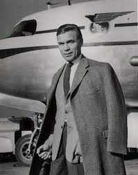 doris duke rubirosa   After the dating phase wore off, he married billionairess Doris Duke ...
