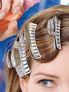 549 Besten Frisur Bilder Auf Pinterest In 2019 Vintage Hairstyles