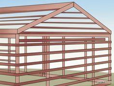 Build a Garage, Pole Barn, House Step 26 Version 2.jpg