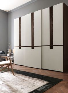 Collections-SMA-Modern-Wardrobes-Italy