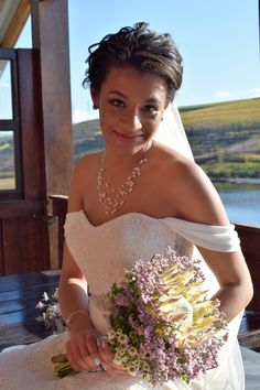 Bridal Photo's