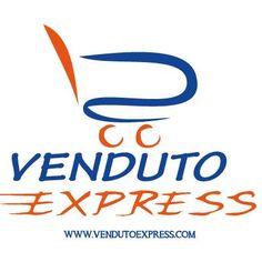 Venduto Express Acquistare in Tranquillità!!!