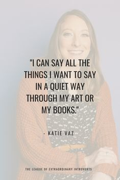 League of Extraordinary Introverts with Katie Vaz Teamwork Quotes, Leader Quotes, Leadership Quotes, Introvert Quotes, Introvert Problems, Leadership Development, Development Quotes, League Of Extraordinary, Sensitive People