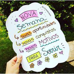 Bom dia  __________________________ Imagem: @livinhapandoca __________________________ #bomdia #goodmorning #goodday #biblia #bible #jesuslovesyou #deusnocomando #eleteama #buscandodeus #jesuschrist #jesusfreak #jesussaves #jesuscristo #deuspode #deus #dios #god #Holy #holyspirit #espiritosanto by _buscandodeus