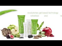 Daily Skincare System | Love the Skin You're in - YouTube
