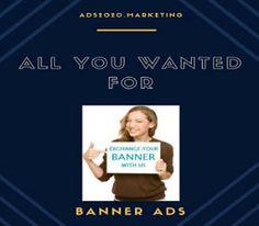"""Free Banner Advertising #Sites andbanner #exchange #programs for #Website marketing "" Adsolist Viral Media"