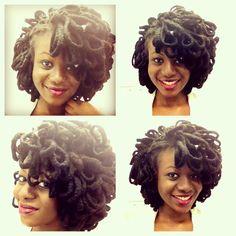 26 Types Of Dreadlocks Beatifull Dreadlock Styles, Dreads Styles, Curly Hair Styles, Dreadlock Hairstyles, African Hairstyles, Cool Hairstyles, Wedding Hairstyles, Natural Hair Journey, Natural Hair Care