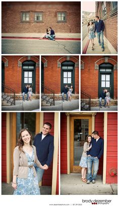 Cute for after you buy first house or move into first place together