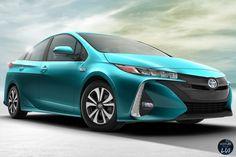 Toyota Prius-Prime-2017 VoiturePourLui.com