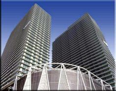 See Axis Brickell condos for sale and rent. Axis Brickell Miami Floor plans and location to Axis at Brickell