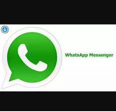 Whatsapp which is one of the most popular social instant platform for massaging around the World has always beenupdating and adding new features to keep it out among the rest.  This time around with thier new update they have added the ability for one to listen to his or her voice message before it's sent out.  This new update comes with the Whatsapp2.18.10.1 version.  This latest version has solved one of the most recent problems we have using Whatsapp i.e ( record your vioce note and send…