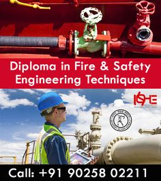 firesafetycoursesinchennai, firesafetytraininginchennai, safetycoursesinchenani, safetytraininginchennai