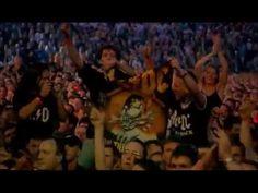 AC/DC - Full Concert - 07/21/79 - Oakland Coliseum Stadium (OFFICIAL) - YouTube