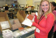 Stampin Up Card Ideas, Videos, Tutorials, Blog - Brandy Cox