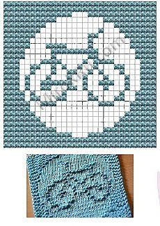 Knitting Blocking, Knitting Squares, Dishcloth Knitting Patterns, Knit Dishcloth, Knitting Charts, Loom Knitting, Knitting Stitches, Knitting Designs, Baby Knitting