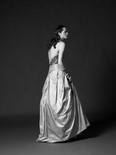 Maria Luisa rabell - colecciones  Foto: Maria Espeus