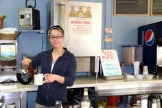 Chamber Of Commerce, Places To Eat, Cape Cod, Blog, Cod, Blogging