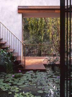 House on Pali Hill by Studio Mumbai