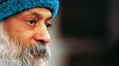 9 Quotes From Osho That Will Make You Rethink Life, Love and Happiness