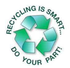 Metal Recycling in Dubai: Working Towards the Betterment of the Environment