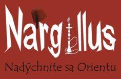 Nargillus