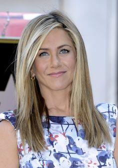 La actriz comentó que cuando asumió la producción ejecutiva del proyecto la hizo verse a sí misma como una mujer sensata y trabajadora. (ARCHIVO)