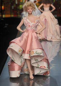Dior Haute Couture143