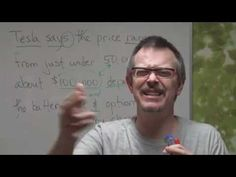 Daily English Dictation 128 & Listening Comprehension - YouTube