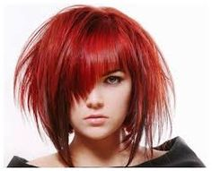 haircut asymmetrical - Google zoeken