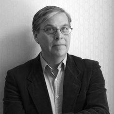 Biografie en bibliografie van Will  Englund