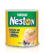 Nestlé | Receitas - Bombons de Neston Orlanda