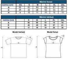 Tricouri cu mesaj BFF Maimute - Tricouri cu mesaje My Best Friend, Best Friends, Marimo, Bff, I Am Awesome, Size Chart, Shirt Designs, Barbie, Shirts